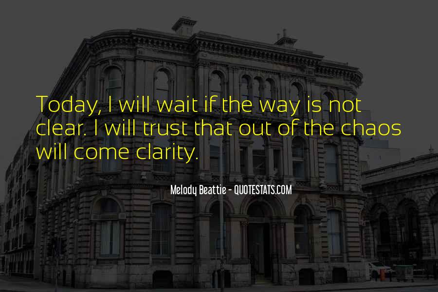 Melody Beattie Quotes #320256