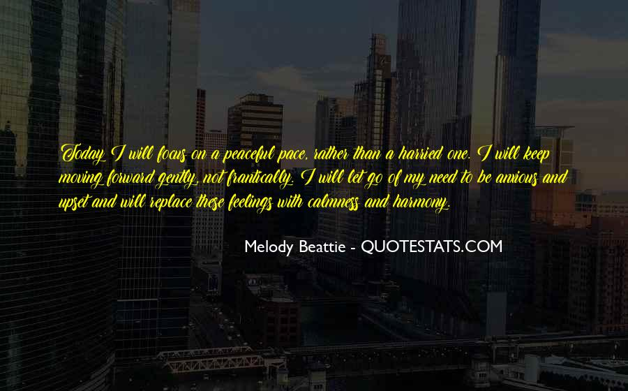 Melody Beattie Quotes #341176