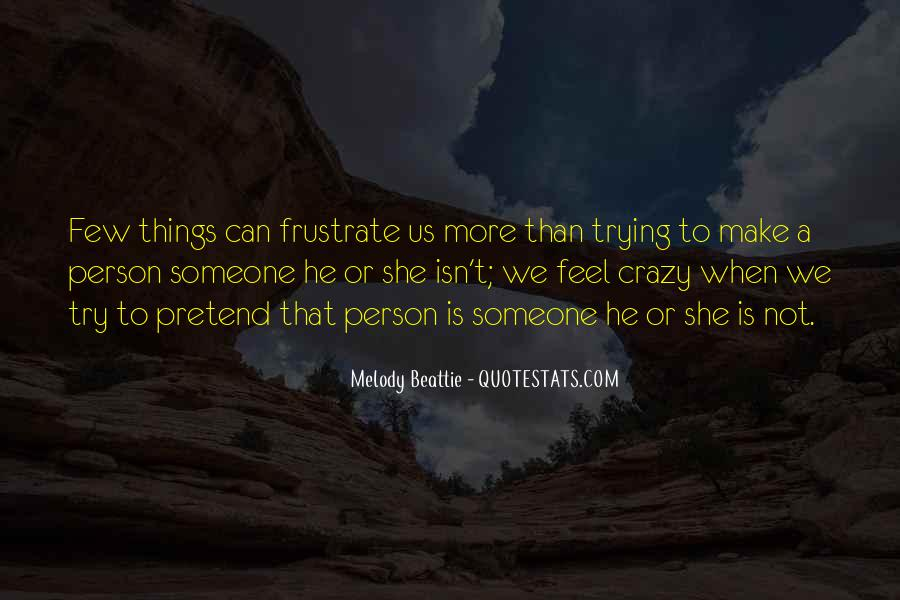Melody Beattie Quotes #378358