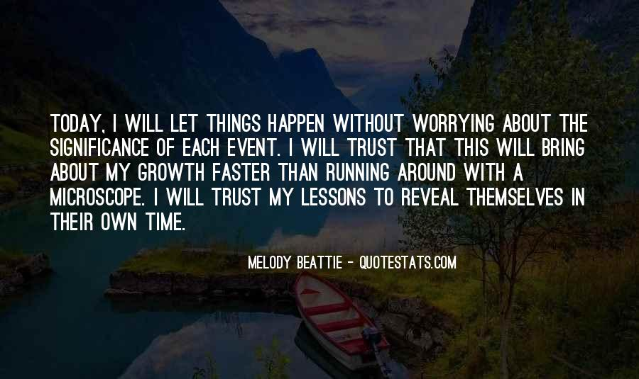Melody Beattie Quotes #394955