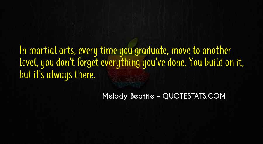 Melody Beattie Quotes #451714