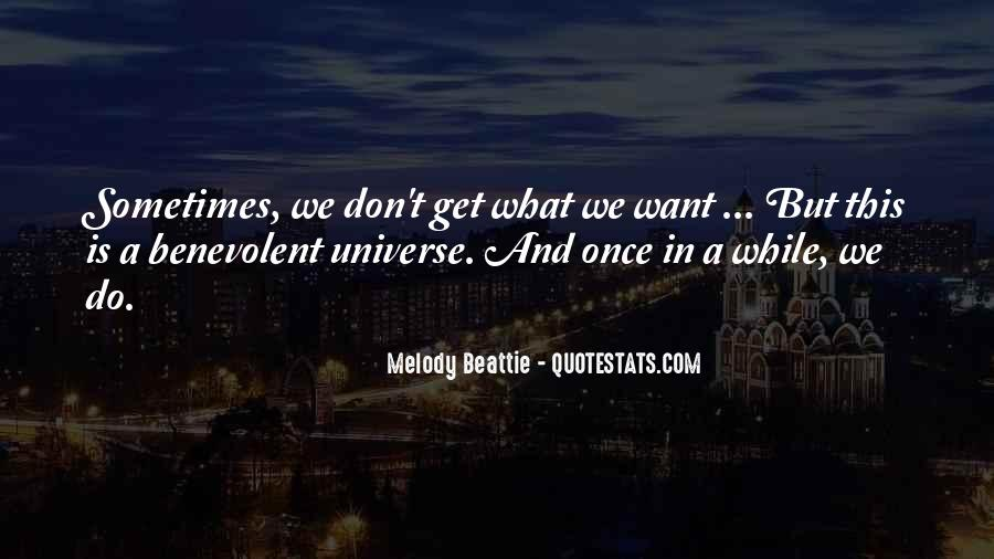 Melody Beattie Quotes #457449