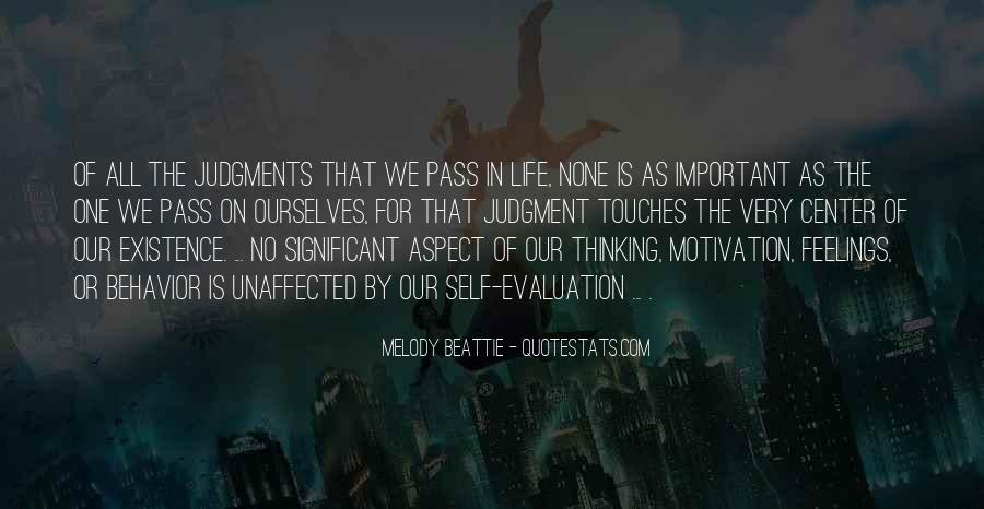 Melody Beattie Quotes #476327