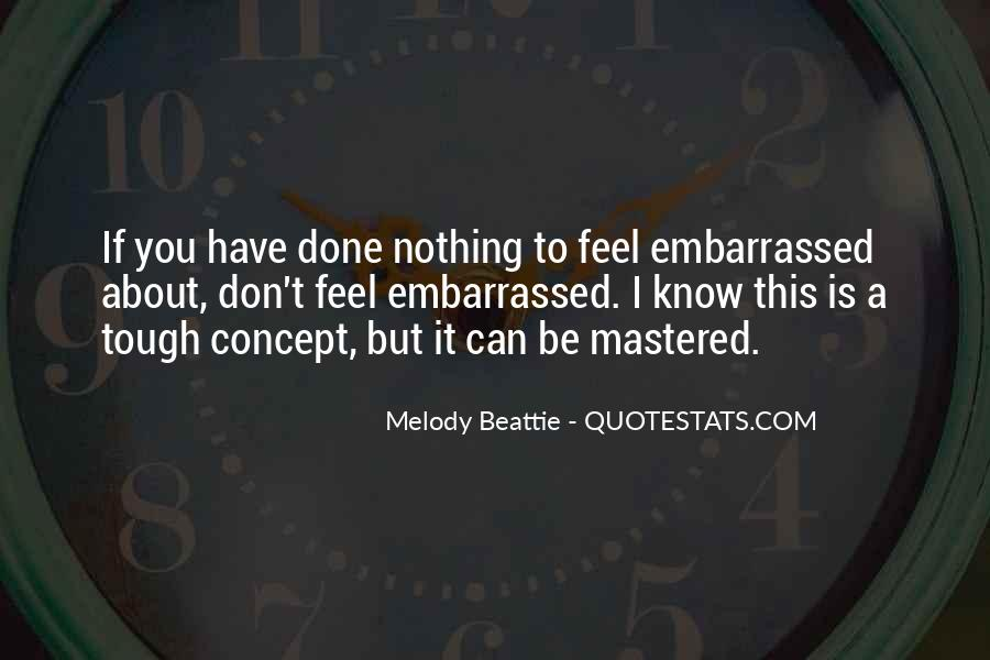 Melody Beattie Quotes #707361
