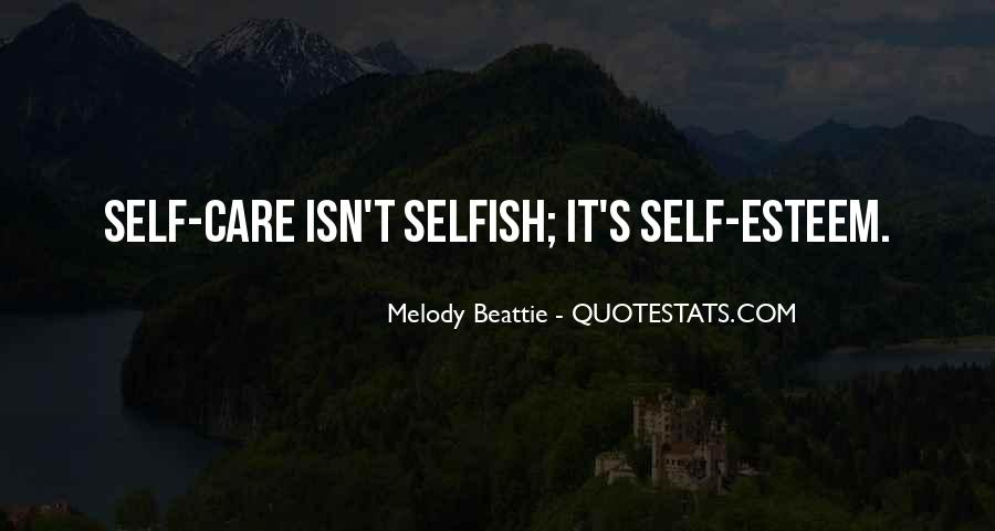 Melody Beattie Quotes #749365