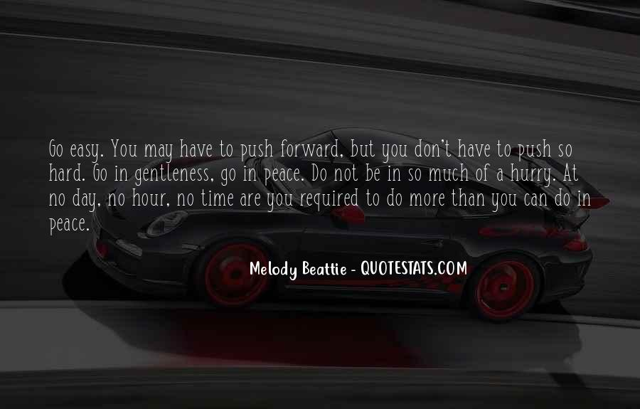 Melody Beattie Quotes #873061