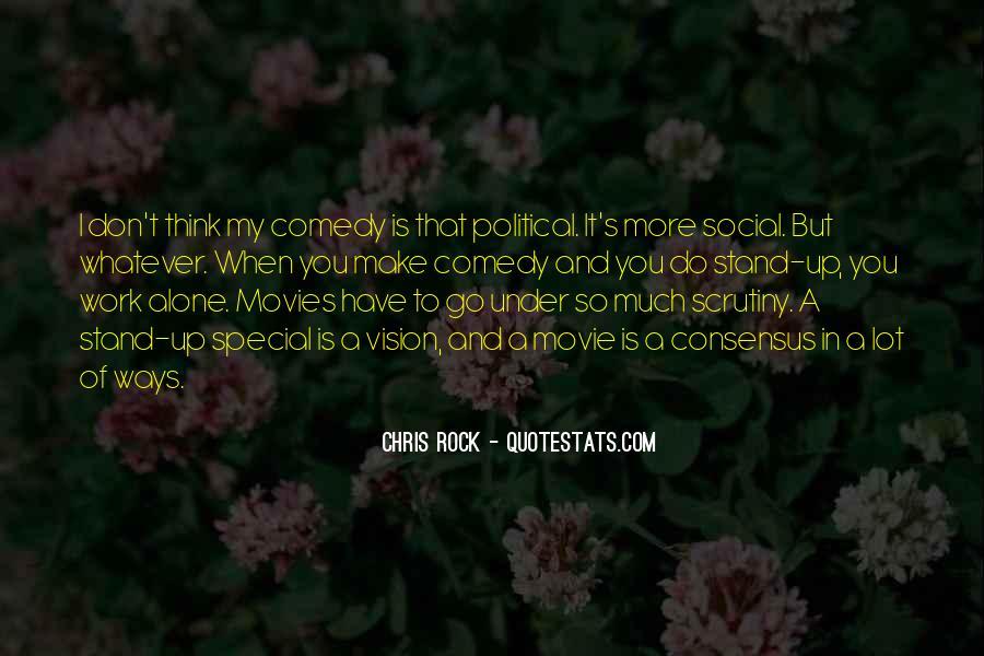 Melvin Burgess Quotes #1738843