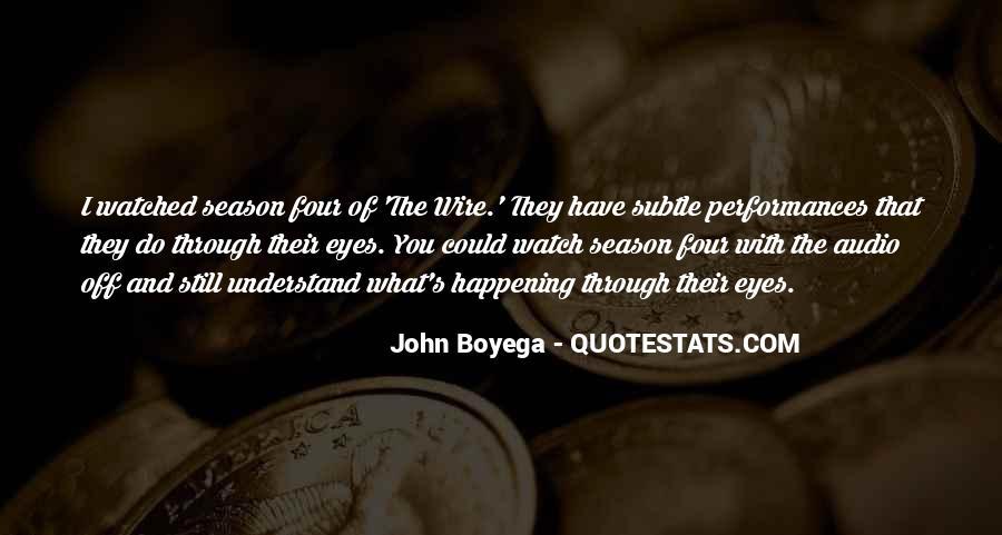 Melvin Burgess Quotes #367438