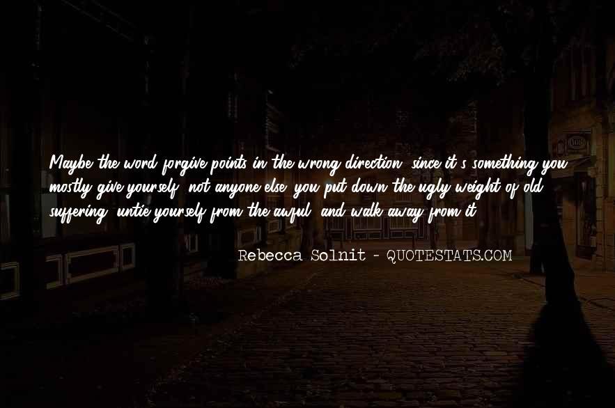 Merce Rodoreda Quotes #52709