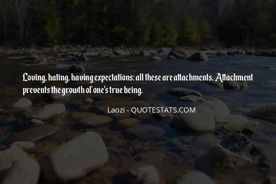 Michael E Debakey Quotes #1732194