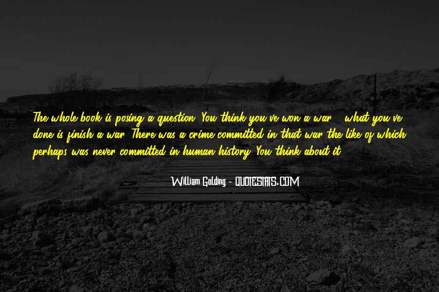 Michael E Debakey Quotes #1763619