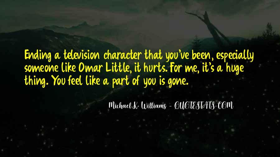 Michael Marmot Quotes #1336493