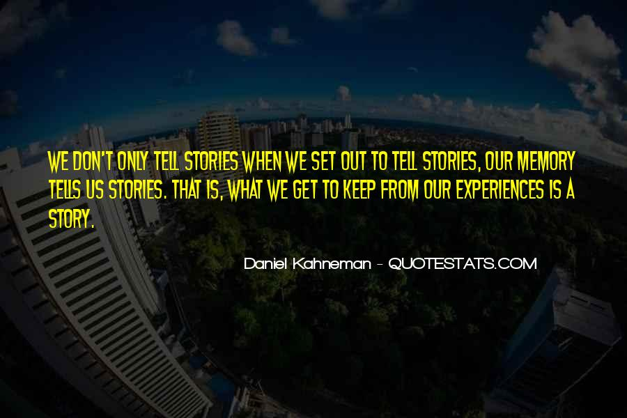 Michael Ovitz Quotes #1031086