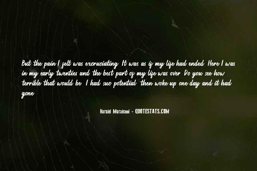 Michael Ovitz Quotes #107051
