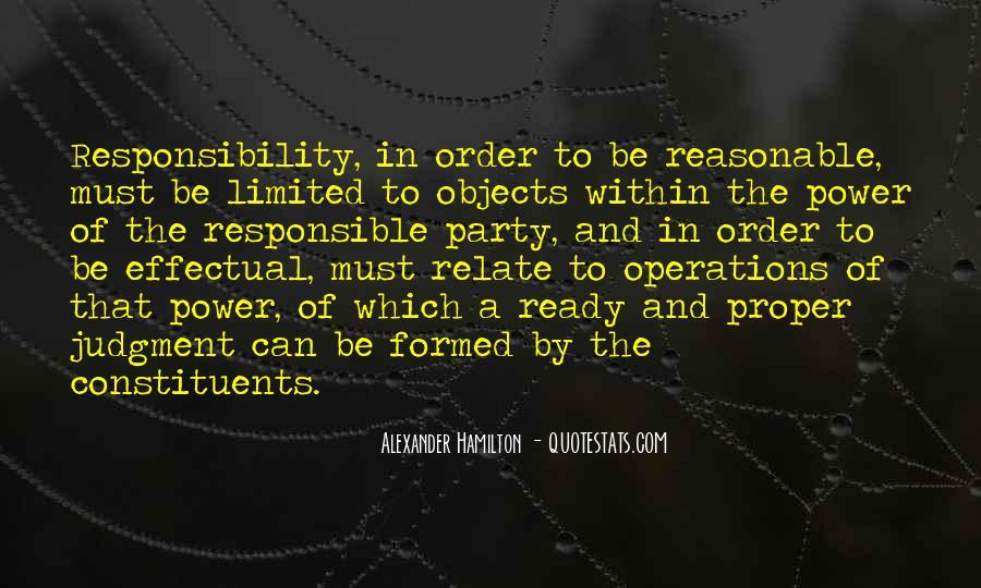 Michael Ovitz Quotes #1265558