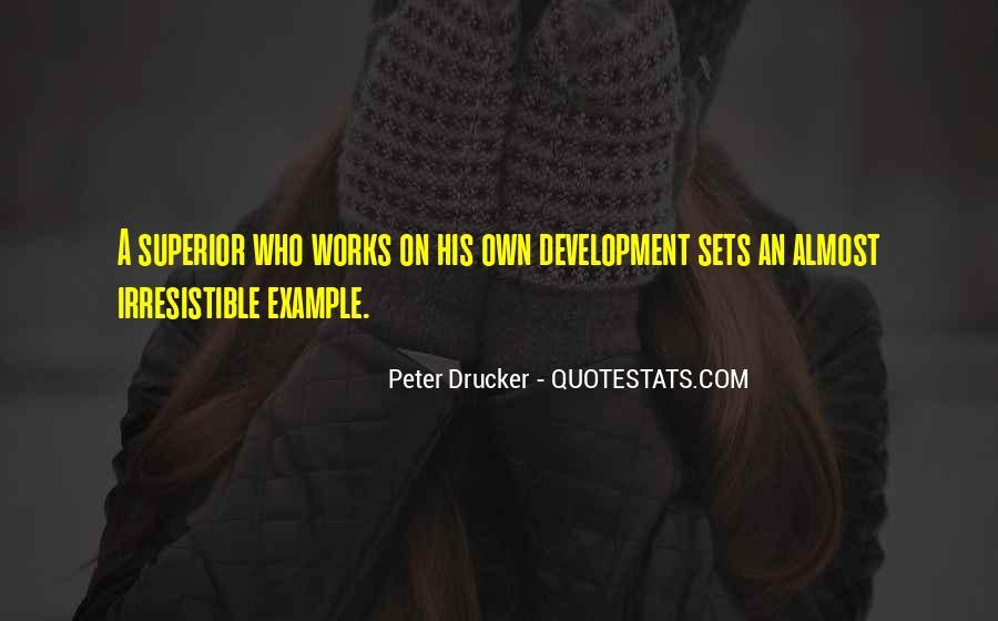 Michael Ovitz Quotes #1409276