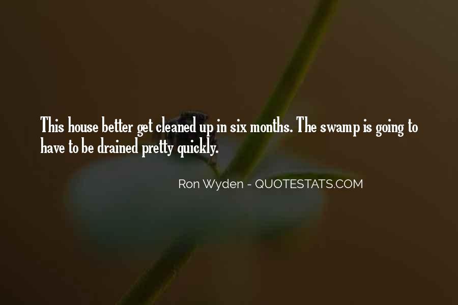 Michael Ovitz Quotes #1736741
