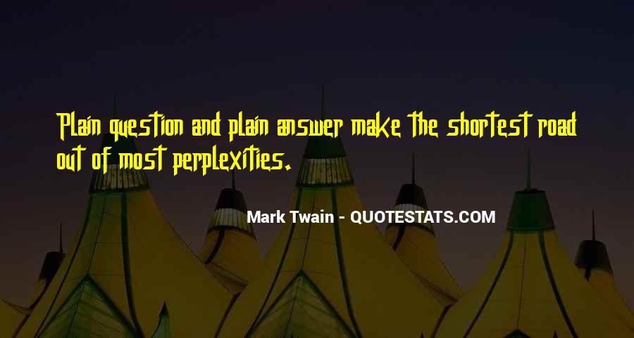 Michael Ovitz Quotes #1794492