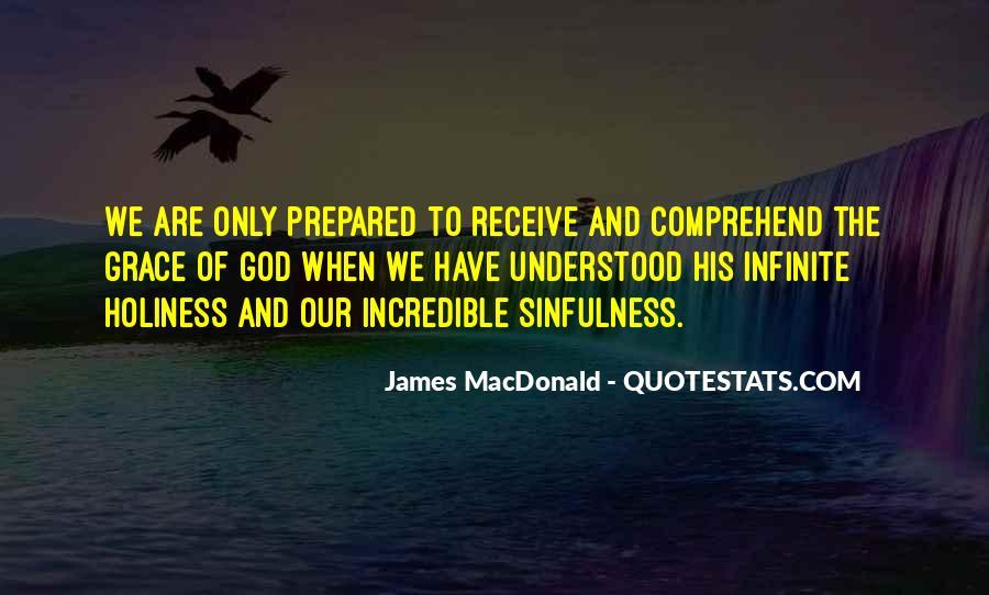Michael Ovitz Quotes #411854