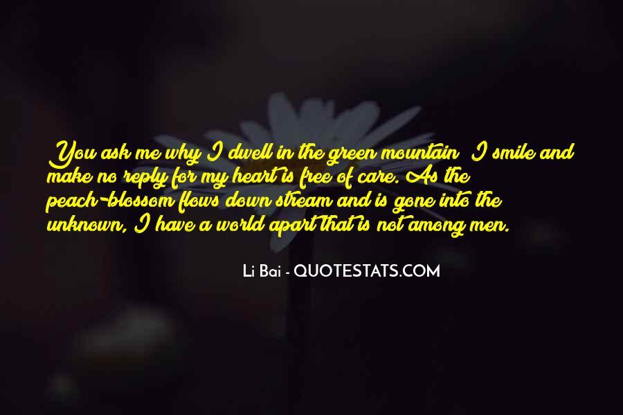 Michael Ovitz Quotes #44466