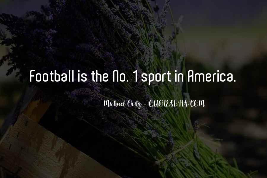 Michael Ovitz Quotes #541599