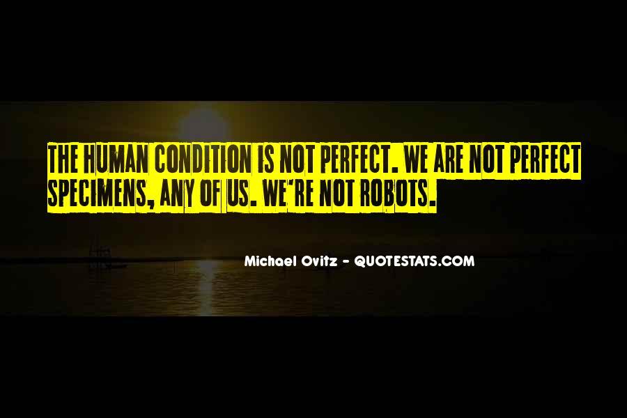 Michael Ovitz Quotes #86170