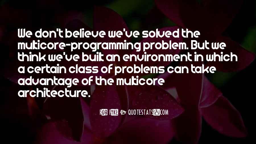 Michael Ovitz Quotes #878621