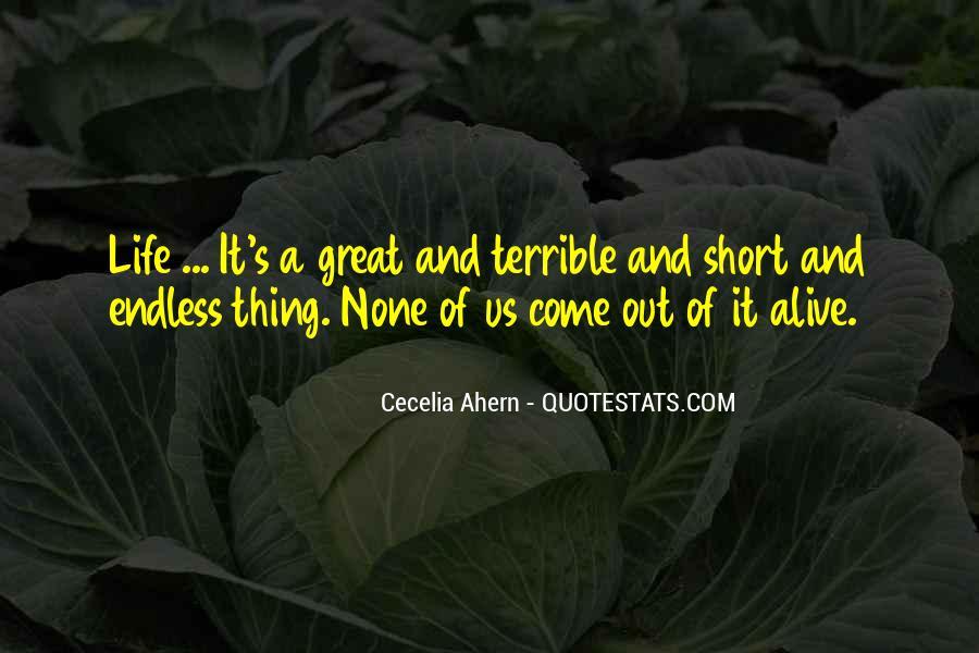 Michael Rivero Quotes #1212993