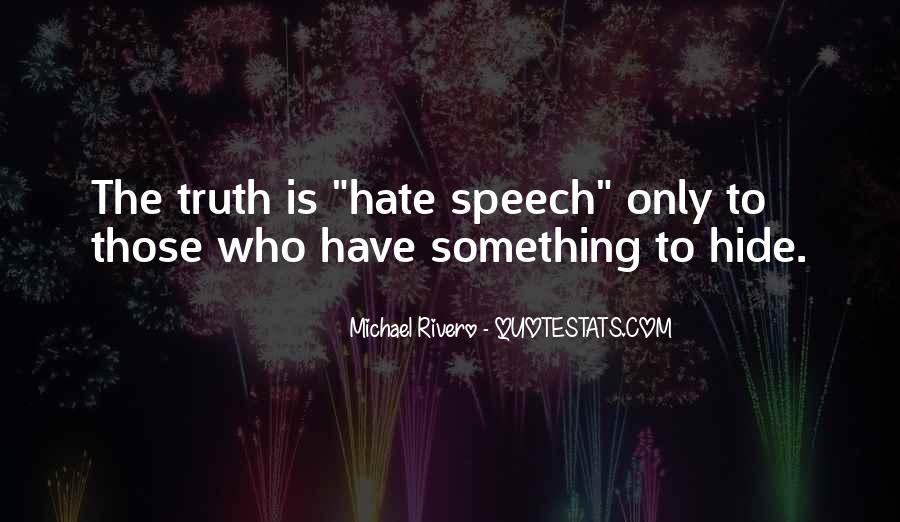 Michael Rivero Quotes #1384352