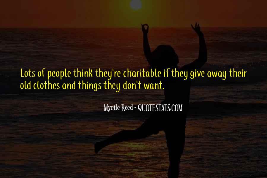 Michael Schiavo Quotes #1138413