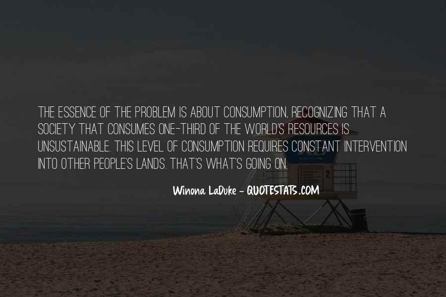 Michael Schiavo Quotes #245726