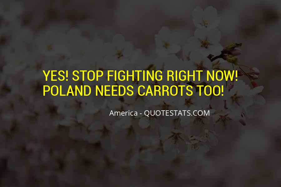 Michael Tippett Quotes #970233