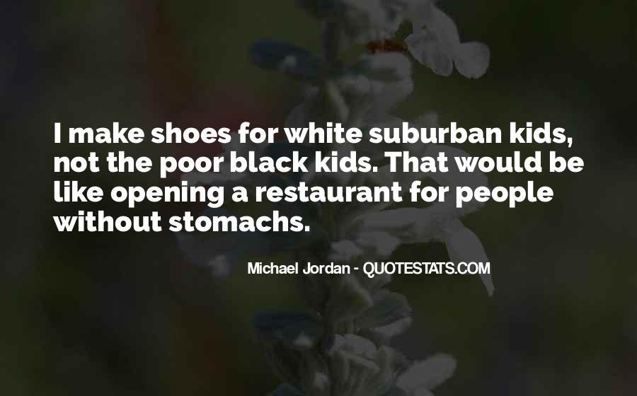 Michael White Quotes #555205