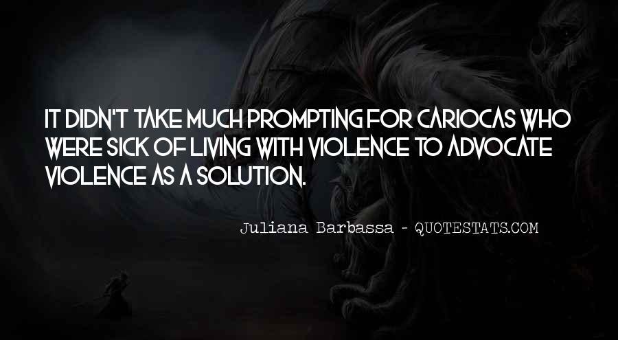 Michaela Conlin Quotes #102172