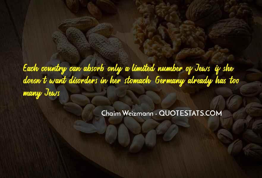 Michel Chion Quotes #1265091