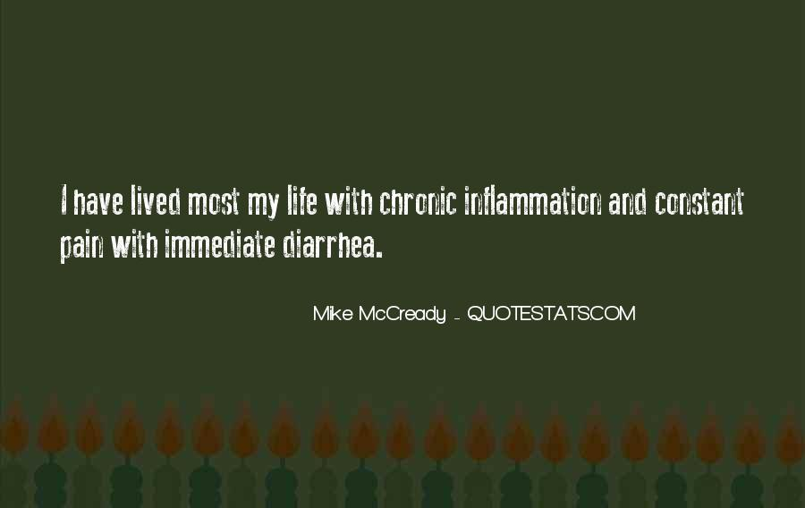 Mike Mccready Quotes #820336