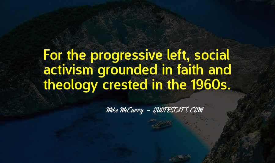 Mike Mccurry Quotes #1397286