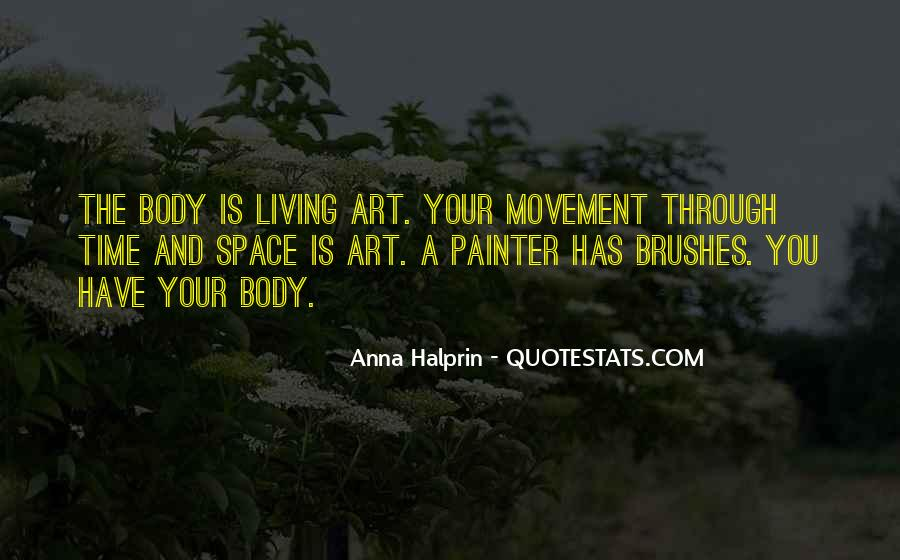 Top 100 Quotes About Body Art Famous Quotes Sayings About Body Art