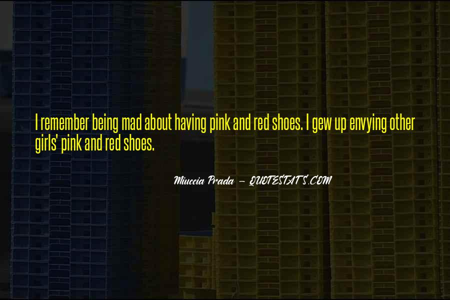 Milorad Pavic Quotes #1714104