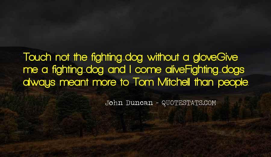 Milton Avery Quotes #1546789