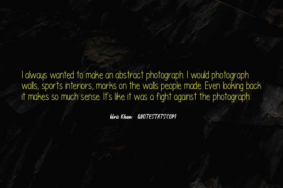Milton Avery Quotes #808693