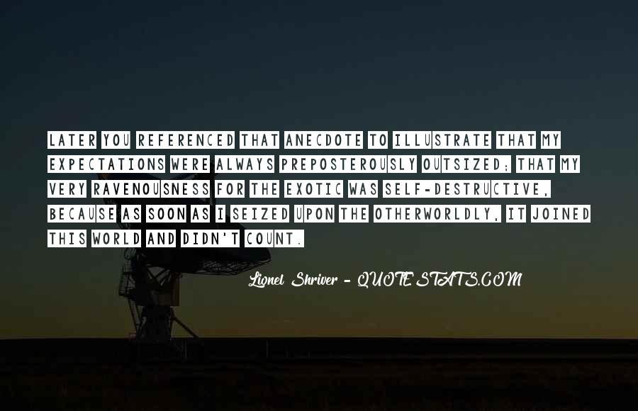 Milton S Hershey Quotes #1467076