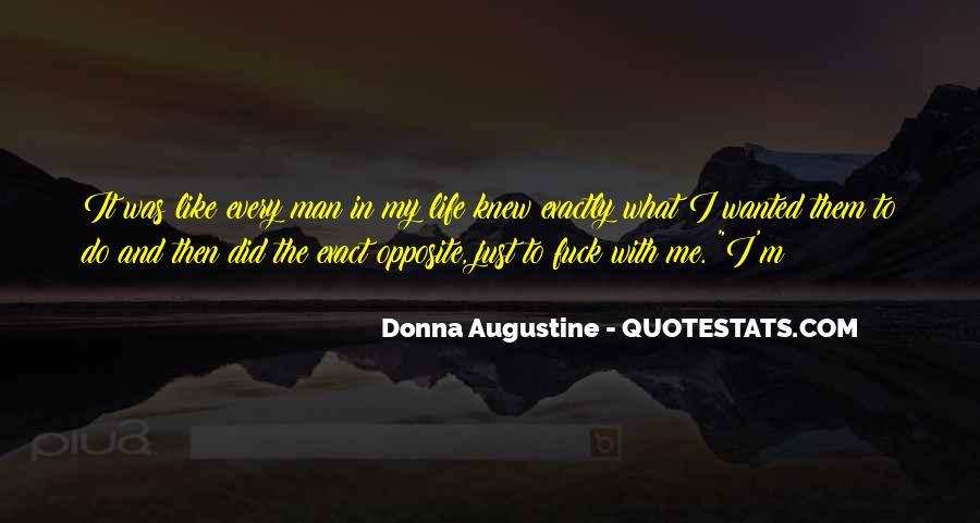Minnie Maddern Fiske Quotes #37100