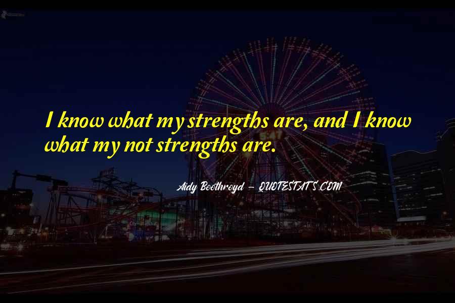Minzy Quotes #1545035