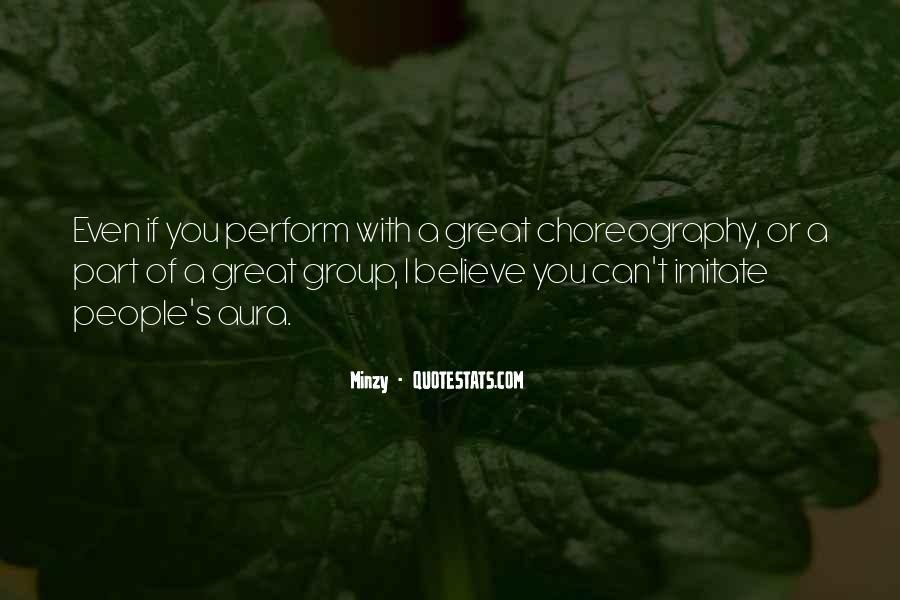 Minzy Quotes #1792048