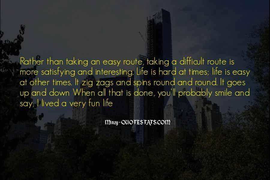 Minzy Quotes #1840717