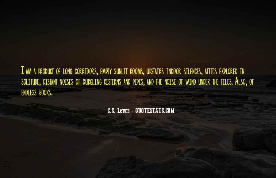 Minzy Quotes #456017