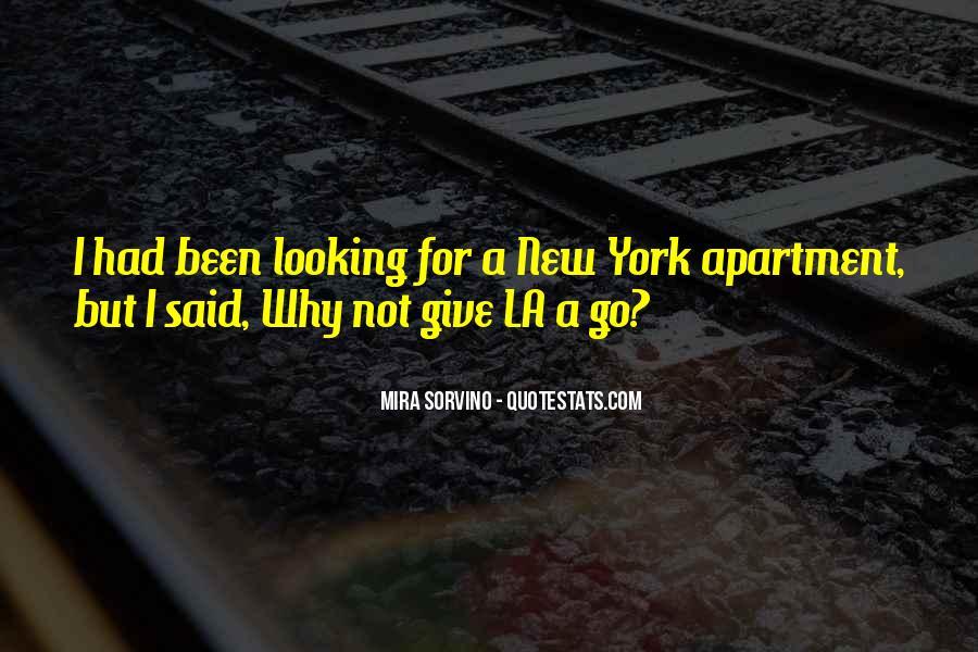 Mira Sorvino Quotes #100100
