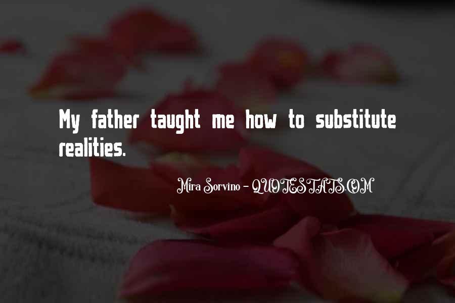 Mira Sorvino Quotes #1159047