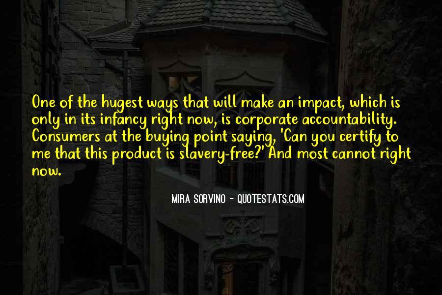 Mira Sorvino Quotes #422802